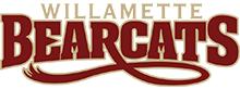 Willamette University Logo