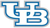 University at Buffalo Logo