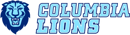 Columbia University Banner