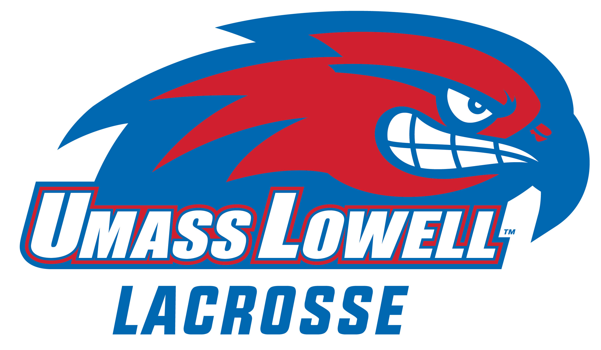 University Of Massachusetts Lowell >> Umass Lowell Women S Lacrosse Camps