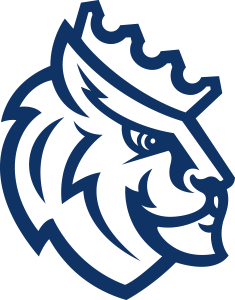 Queens University of Charlotte Softball Recruiting Questionnaire