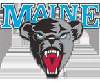 University of Maine Logo