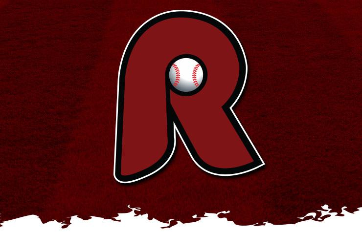 RBA South Baseball Banner