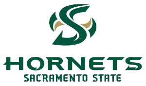 Cal State University, Sacramento Logo