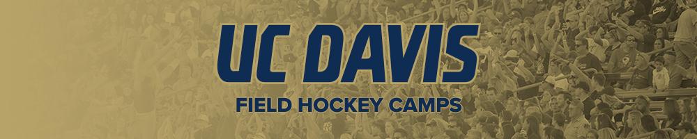 UC Davis Field Hockey Camps