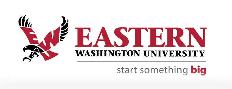 Eastern Washington University Banner