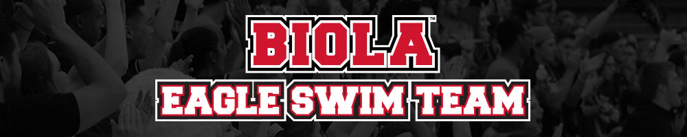 Biola Youth Aquatics Swim Team