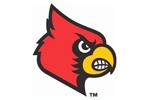 University of LouisvilleX Logo
