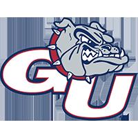 Gonzaga University Men's Crew Recruiting Questionnaire