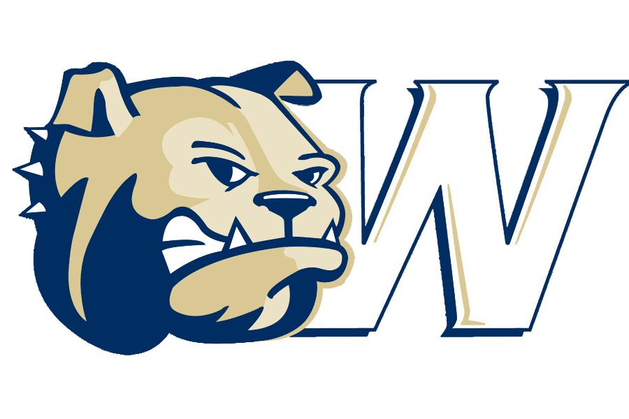 Wingate University Logo