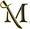 Millersville University of Pennsylvania Logo