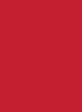 University of Richmond Logo