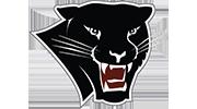 Florida Tech Logo