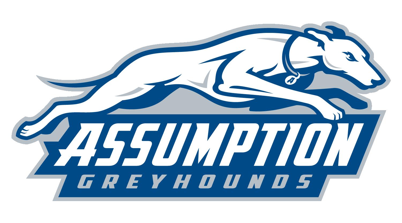 Assumption College Logo