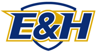 Emory & Henry College Logo