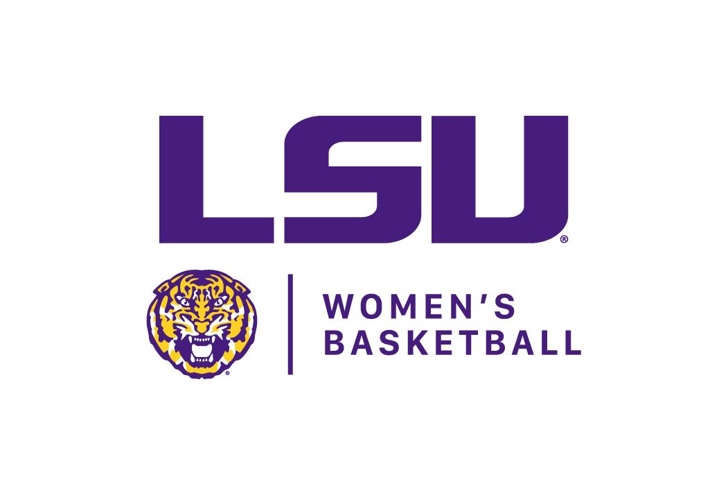 Louisiana State University Banner